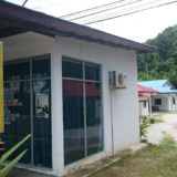 Nas Homestay Pantai Tengah Jalan Teluk Baru Langkawi Kedah Malaysia